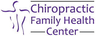 Chiropractic Family Health Center